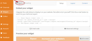 product_review_repuso_widgets