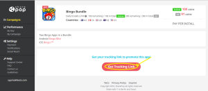 product_review_sharepop_tracking_link