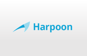 Accounting-Tools-Product-review-Harpoon
