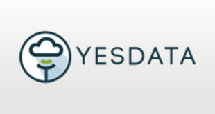 CRM-Tools-Product-review-Yesdata
