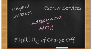 Collect-Debts-with-Indepayment