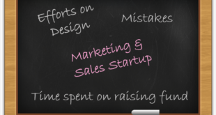 How-The-Marketing-and-Sales-Startup-Stumbles-Down-to-Fall