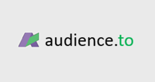 Marketing-And-Sales-Tools-Product-review-Audience.to