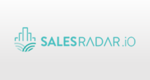 Marketing-And-Sales-Tools-Product-review-Salesradar.io