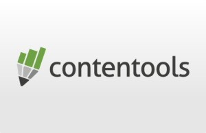 Marketing tools-product-review-contentools