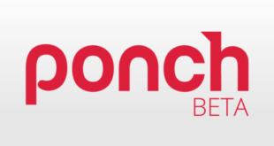 bi-tools-product-review-ponch