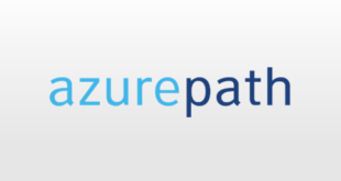 crm-tools-product-review-azurepath