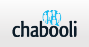 collaboration-tools-product-review-chabooli