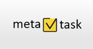 collaboration-tools-product-review-metatask
