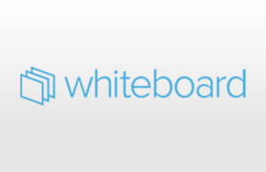 Collaboration-Tools-Product-review-whiteboard