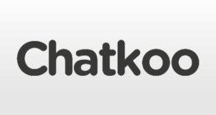 communication-tools-product-review-chatkoo