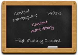 contentmart-timely-implementation-is-crucial-for-the-success-of-an-idea