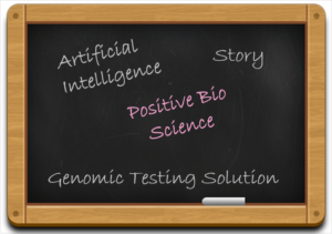 growth-story-of-positive-bioscience