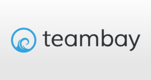 hr-tools-product-review-teambay
