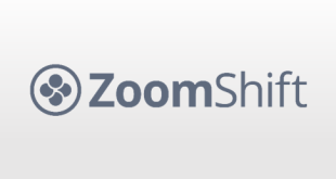 HR-Tools-Product-review- zoomshift