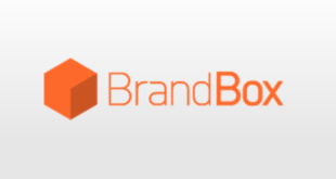marketing-and-sales-tools-product-review-brandbox