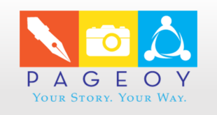 marketing-tools-product-review-pageoy