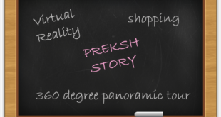 preksh-aligning-virtual-reality-with-online-shopping