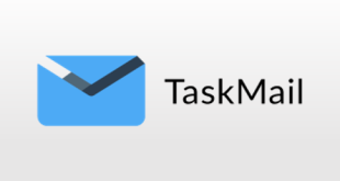Project-Management-tools-Product Review-Taskmail