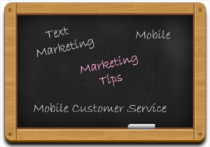 10-mobile-marketing-tips-for-small-businesses