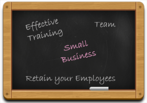10-tips-for-growing-your-small-business-team