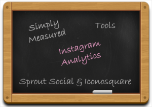 3-best-free-tools-for-instagram-analytics