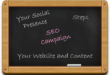 3-simple-steps-for-a-successful-seo-campaign