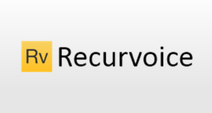 accounting-tools-product-review-recurvoice