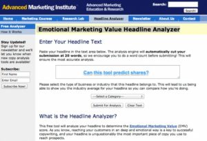 advanced_marketing_institute_-_headline_analyzer-770x523