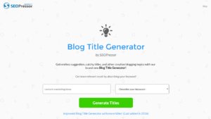 blog-title-generator-by-seopressor