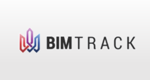 collaboration-tools-product-review-bim-track