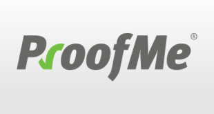 Collaboration-Tools-Product-review-ProofMe