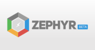 collaboration-tools-product-review-zephyr