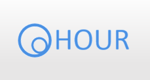 Communication-tools-product-review-hour