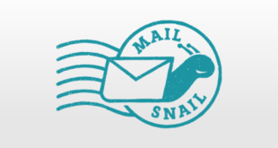 email-tools-product-review-mailsnail