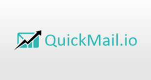 email-tools-product-review-quickmail-io