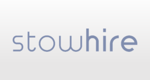 hr-tools-product-review-stowhire