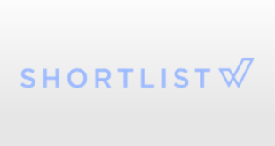 marketing-and-sales-tools-product-review-shortlist