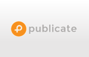 marketing-tools-product-review-publicate