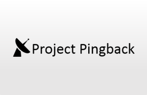 Marketing tools-product-review-project pingback