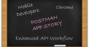 postman-the-ultimate-app-to-work-with-apis