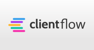 project-management-tools-product-review-clientflow
