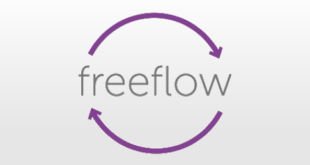project-management-tools-product-review-freeflow