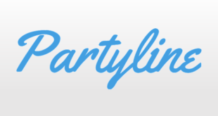 project-management-tools-product-review-partyline