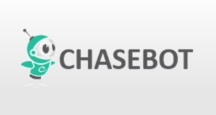 technology-tools-product-review-chasebot