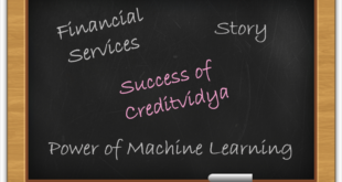 the-success-story-of-creditvidya