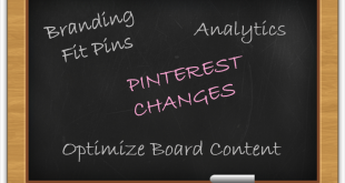 10-Tips-for-Pinning-on-Pinterest-After-the-New-2016-Changes