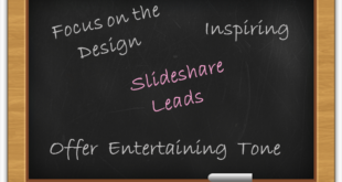 3-tips-for-more-slideshare-leads