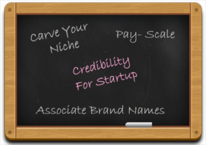 3-steps-to-build-credibility-for-your-start-up
