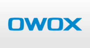 BI-Tools-Product-Review-owox